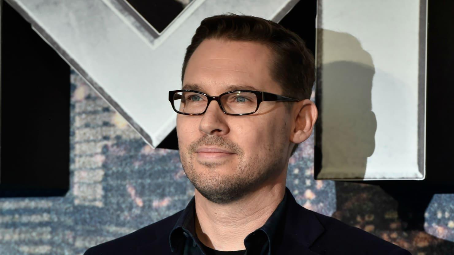 X-Men'in Yönetmeni Bryan Singer, 17 Yaşında Bir Çocuğa Cinsel Saldırıda Mı Bulundu!?!