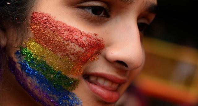LGBT'ler İçin Güvenli Bir Sığınak Olacak Olan, 1 Milyon Pound Değerindeki Ev, Onaylandı!