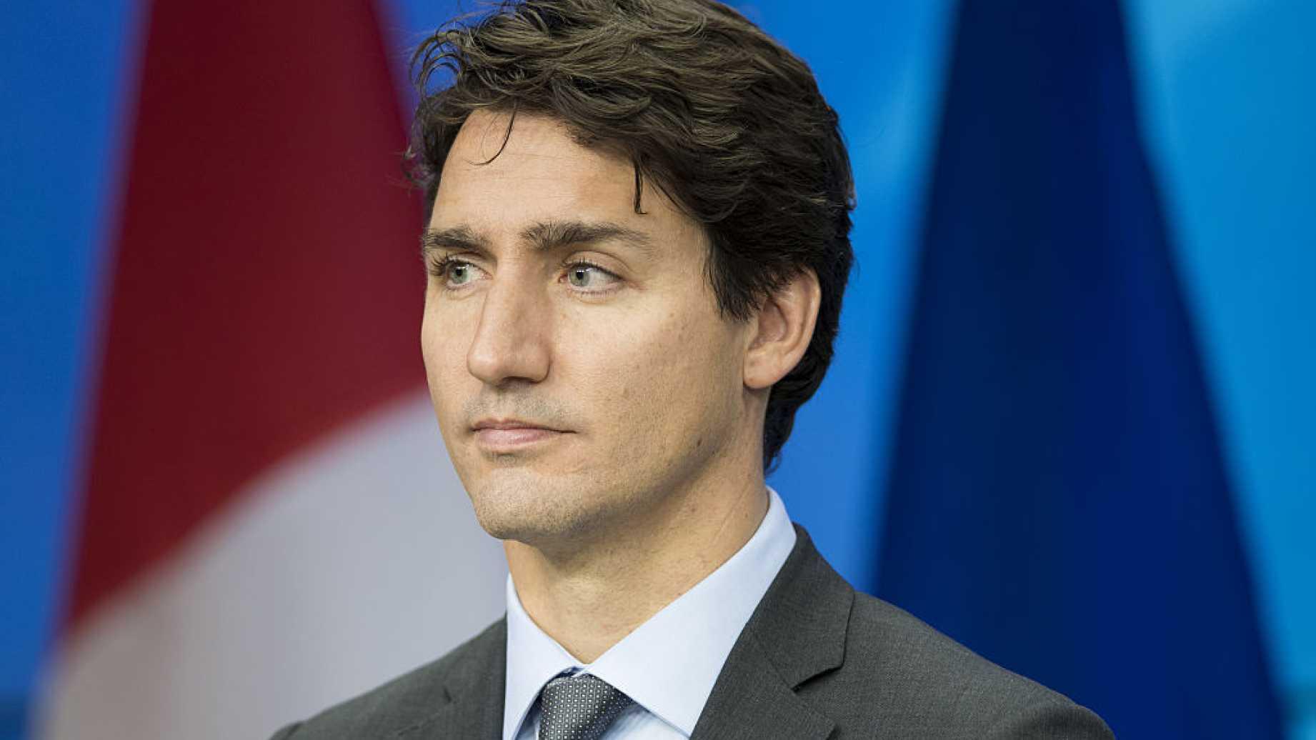 Kanada, Eşcinsel Erkeklerin Cezalarını Sicillerinden Temizleyecek