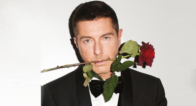 Tasarımcı Stefano Gabbana, Eşcinsel Olarak Anılmak İstemediğini Söyledi