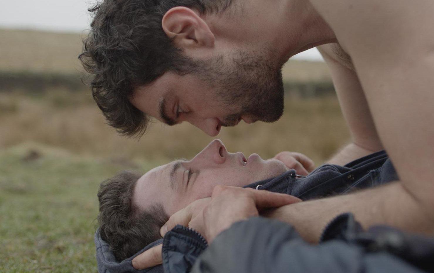 2017'nin En Başarılı 10 LGBT Filmi