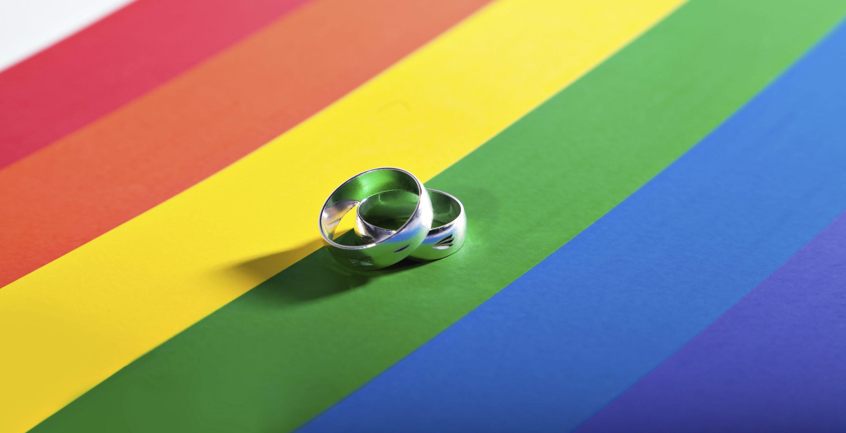 Bermuda, Eşcinsel Evliliği, Yasallaştırdıktan 6 Ay Sonra Kaldırdı!