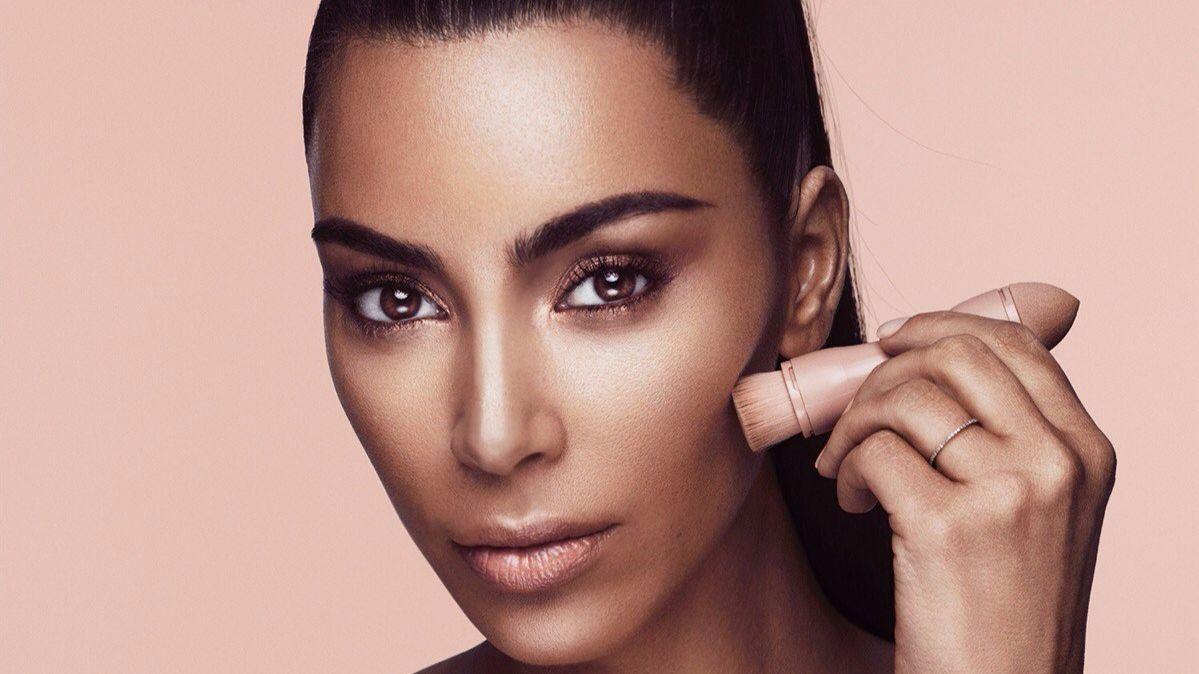 İzleyin: Kim Kardashian'ın Yeni Güzellik Yarışması Glam Masters Şubat'ta Başlıyor!