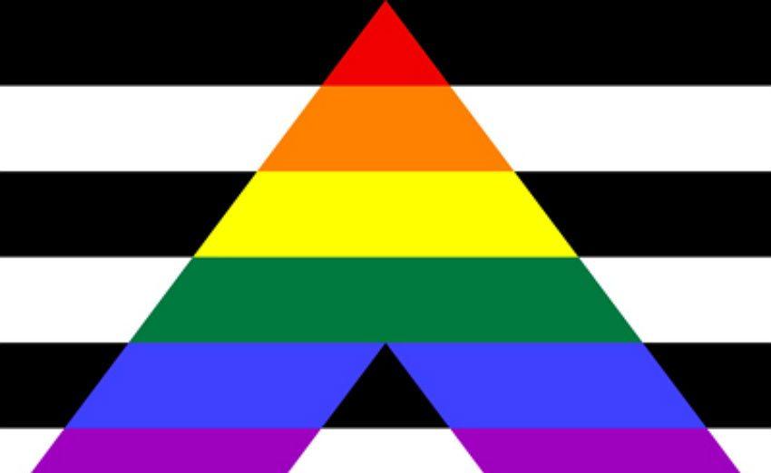Daha Önce Görmemiş Olabileceğiniz 18 LGBT Bayrağı