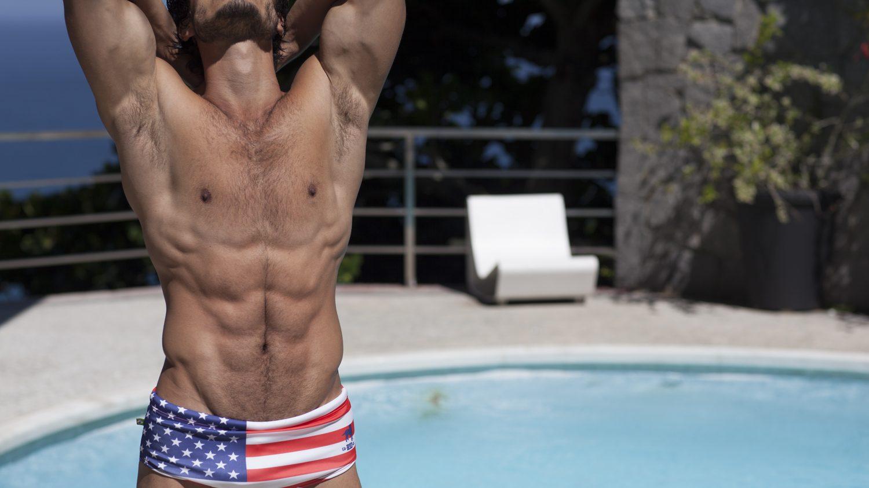 İşte Eşcinsel Erkekler İçin ABD'deki En Müstehcen 10 Şehir