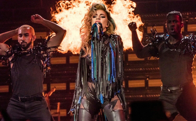 Avrupa Gaga'sız Kaldı!