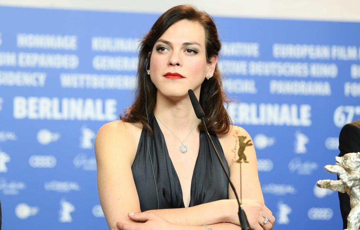Daniela Vega, Tarihteki Oscar Sunan İlk Açık Trans Olacak!