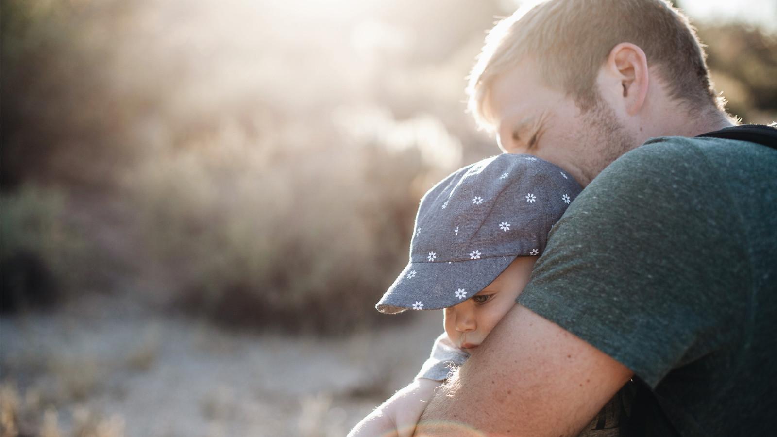 Eşcinsel Kanser Hastasının Partnerine Spermini Bırakması Engellendi!
