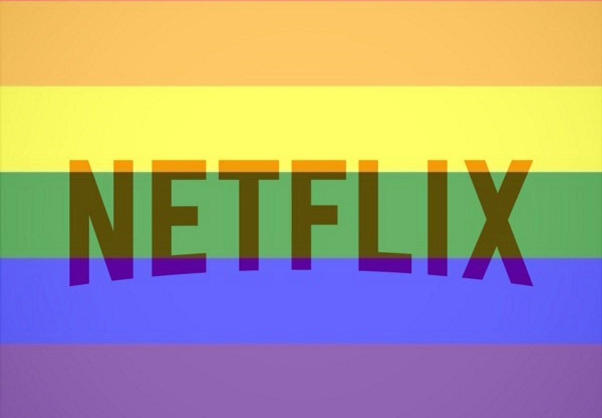 Türk İzleyicilerin Netflix Türkiye'de Aşık Olup Vazgeçemediği İlk 10 Dizi
