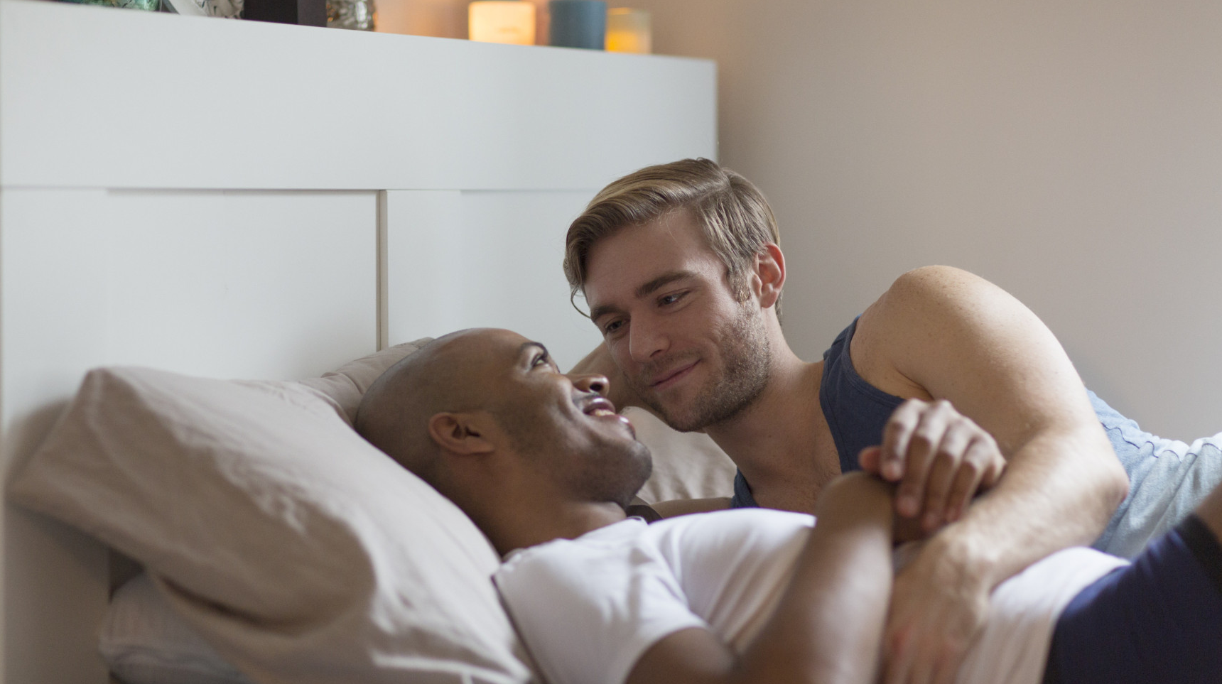 Best male gay movies