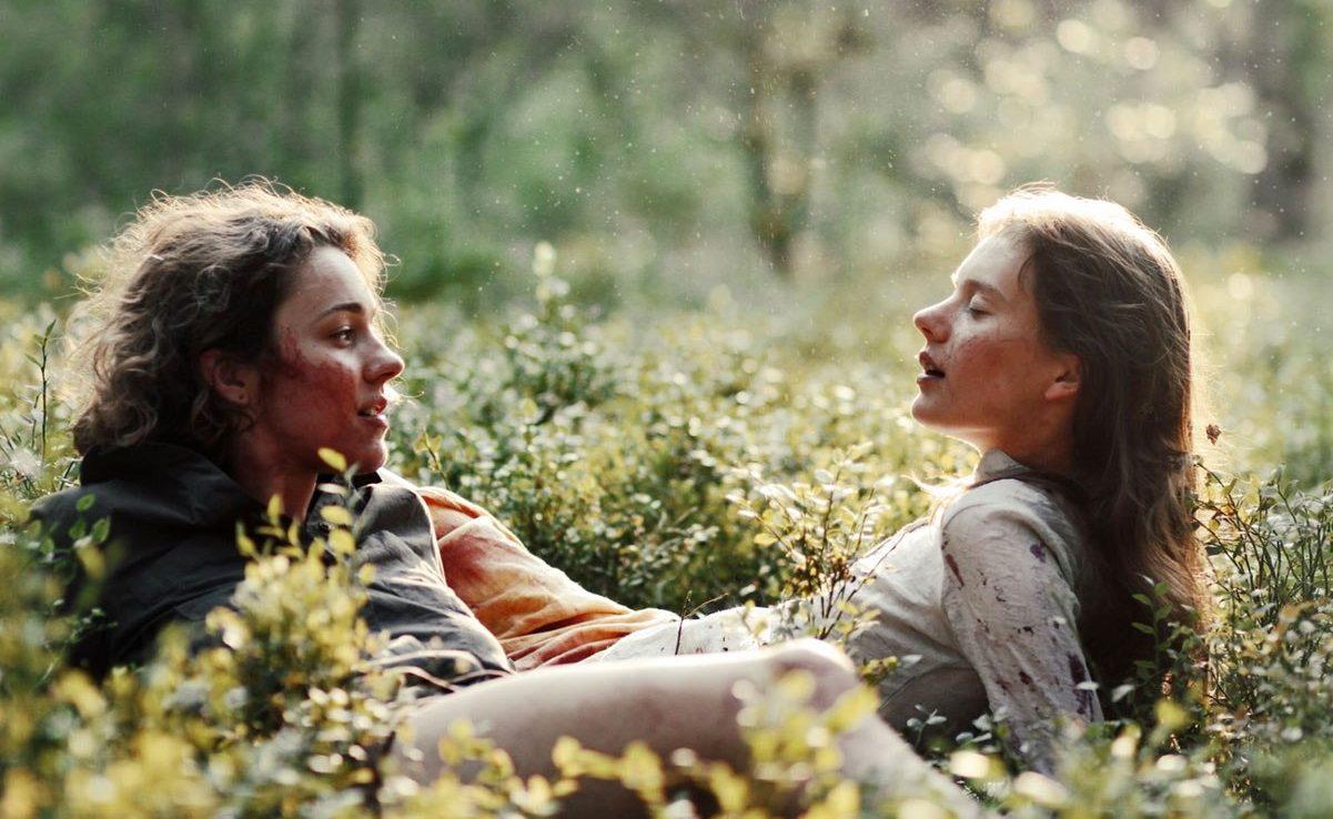 Sevgilinizle İzleyebileceğiniz 10 Romantik Lezbiyen Film