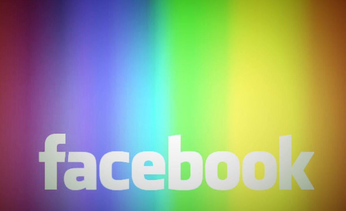 Facebook, Cinsel Yönelime Göre Gösterilen Reklamları Yasaklıyor!