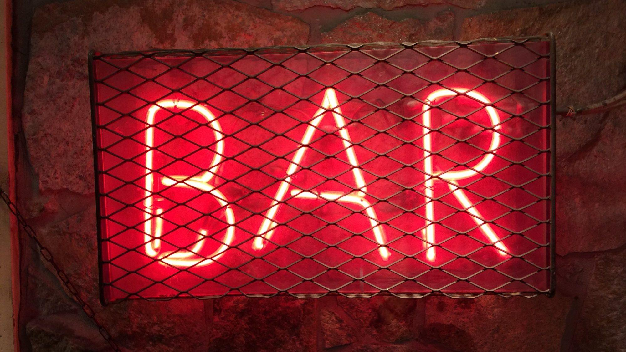 Londra'nın En Büyük Gay Barı Yakında Açılıyor!