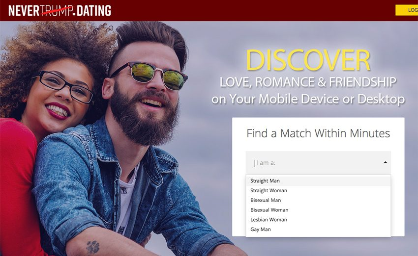 ovalle gay dating site Gay dating for relationship-minded singles true compatibility means knowing that you and your partner share the same core values and outlook on life here at compatible partners, we know that compatibility is the essential ingredient to long-lasting relationships, so we strive to bring people together based on the things that really matter to them.