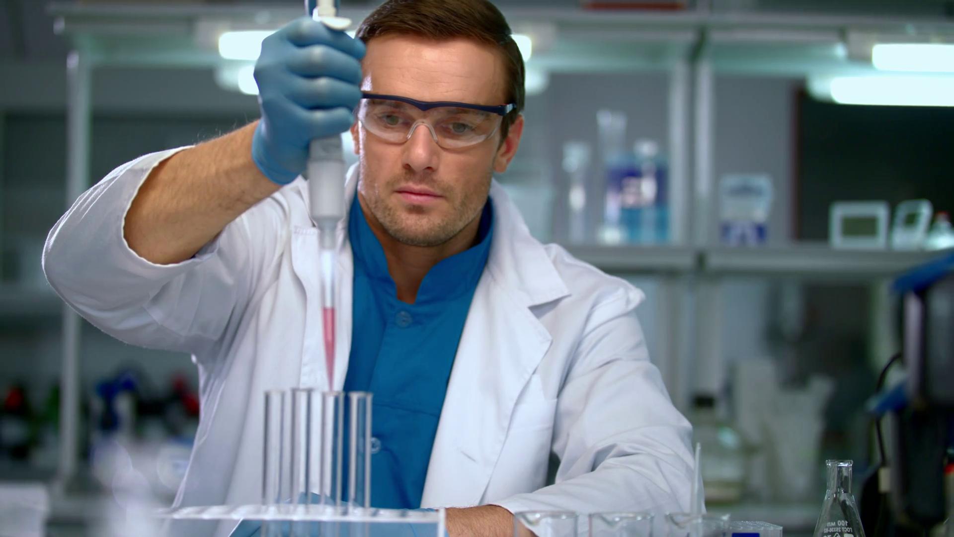 Bilim İnsanları Cinsiyet Kimliğinden Sorumlu Olma İhtimali Olan Geni Buldular!
