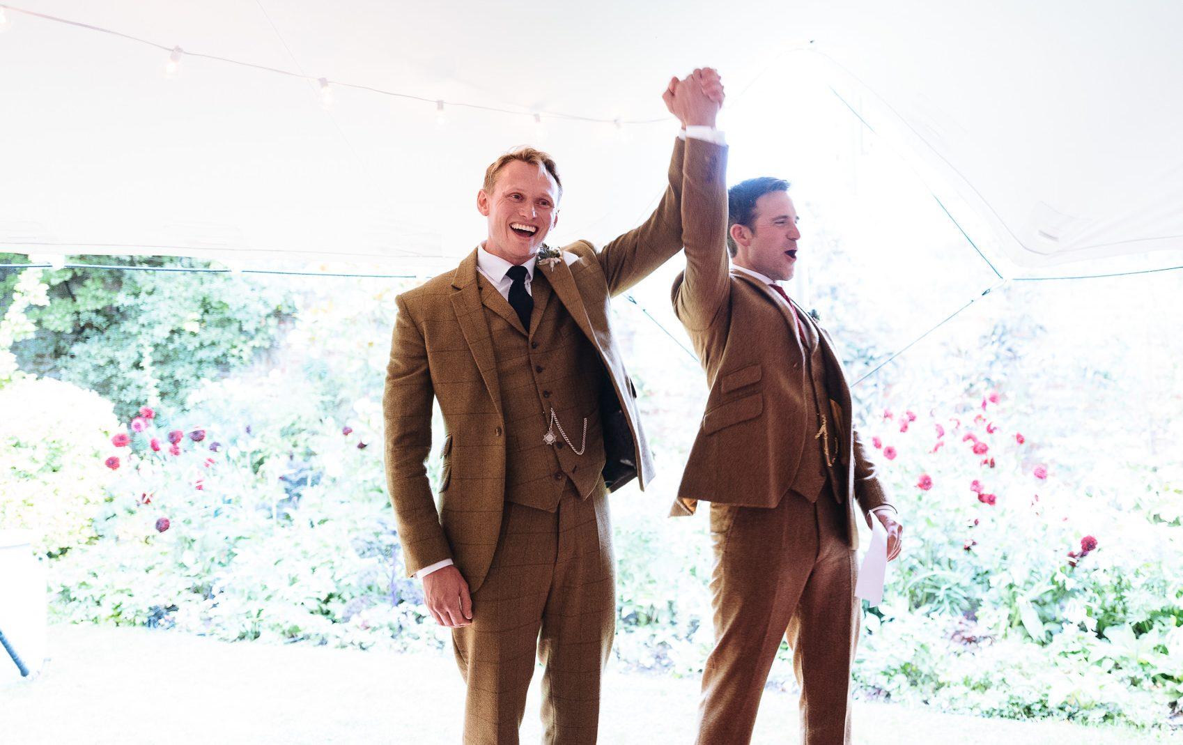 En Çok Hangi Şehirde Evli Eşcinsel Çift Var?