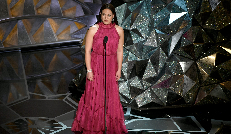 Oscar Ödül Töreninde Gerçekleşen 8 Önemli LGBT Anı