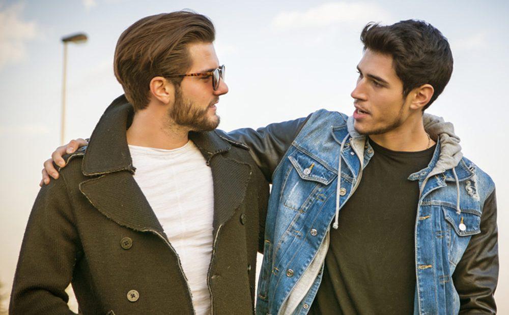 Eski Sevgilinizle Arkadaş Olmaya Hazır Olduğunuzu Gösteren 10 İşaret