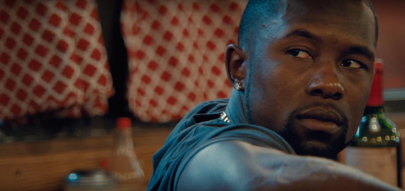 İzleyin: Amazon'un Yeni 'Subliminal' Eşcinsel Reklam Filmi