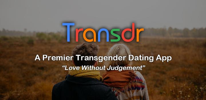 Yeni Tanışma Uygulaması Transdr, Translar İçin Tinder'a Alternatif Olmayı Hedefliyor!
