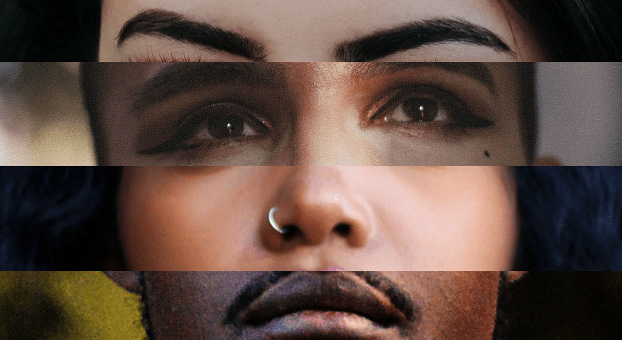 Oxford İngilizce Sözlüğü Artık Aseksüel, Bi-Gender ve Trans Terimlerini de İçeriyor