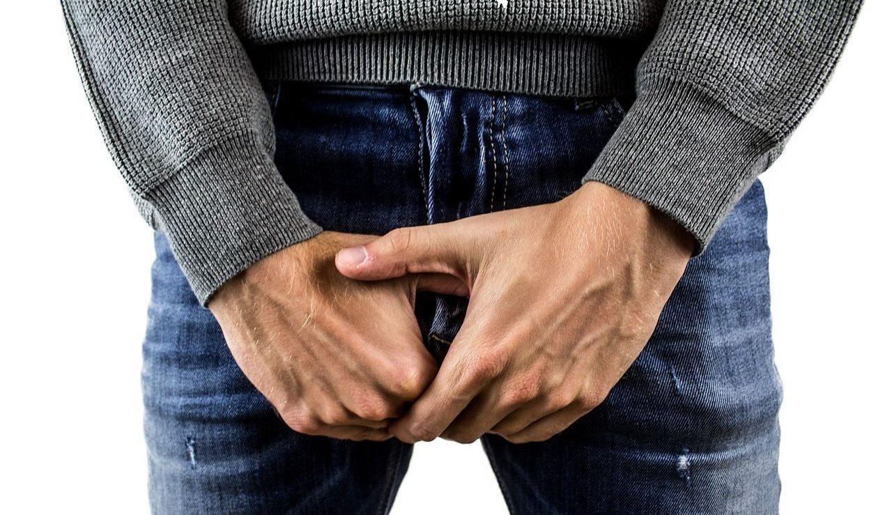Daha Büyük Penis Boyu Evrimsel Bir Felakete mi Sebep Olacak?
