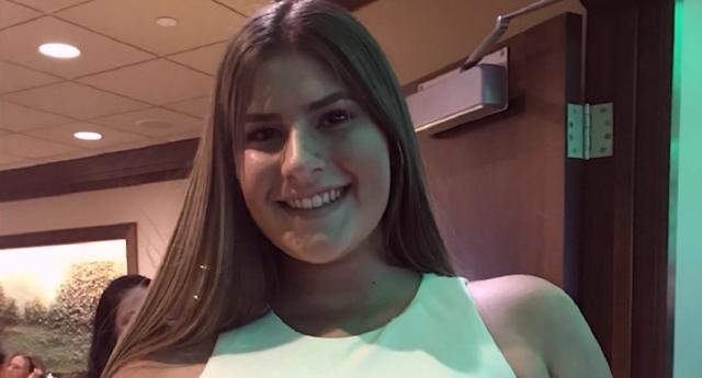 17 Yaşındaki Transseksüel Balo Kraliçesi Nikko Nelson
