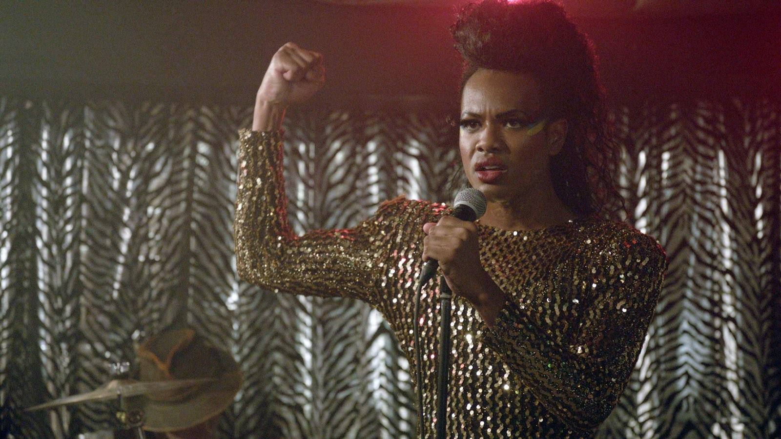 İzleyin: Yeni Drag Filmi, Maskülenliğin Cesur Bir Keşfi