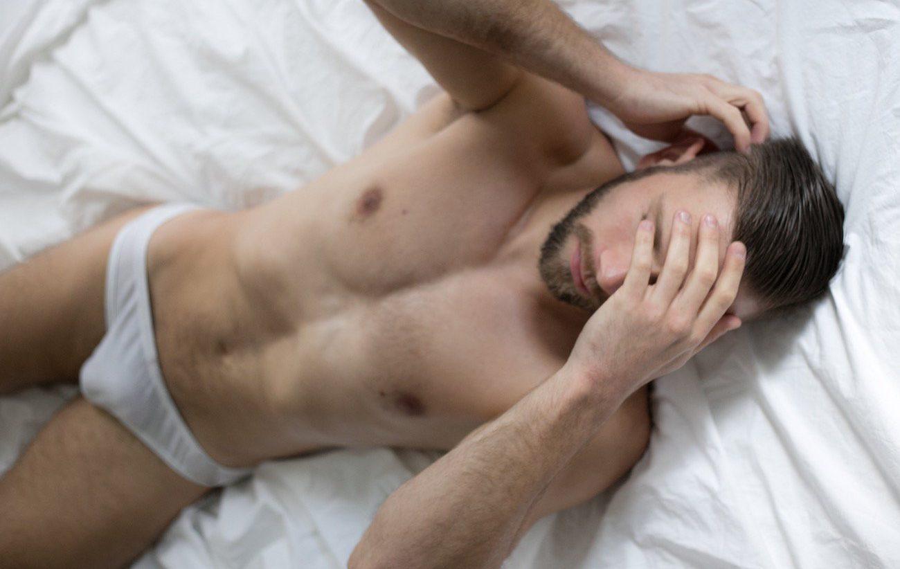 Ünlü İsimlerin Kişisel Antrenöründen 6 Şehvetli Seks Tüyosu