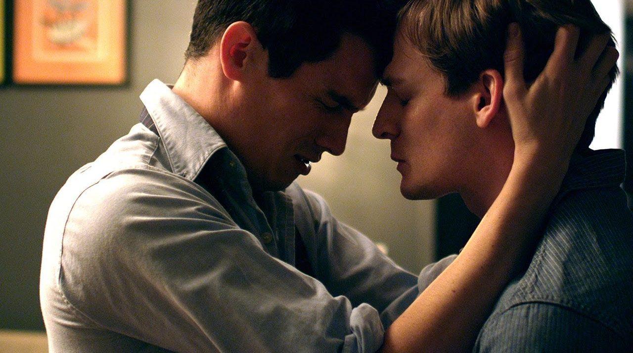 """İzleyin: Sessiz Kısa Film """"Sign"""", Sağır Toplum İçinde Gay Romantizmini Keşfediyor"""
