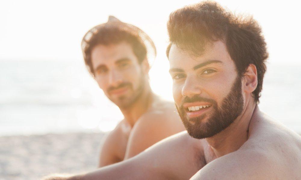 """Hawaii """"Gay Dönüşüm Terapisi""""ni Yasaklayan 12. Eyalet Oldu"""