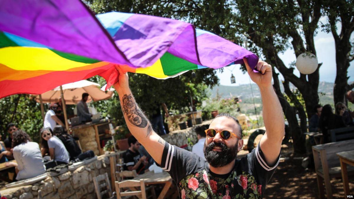 Lübnan Onur Yürüyüşü Askıya Alındı!