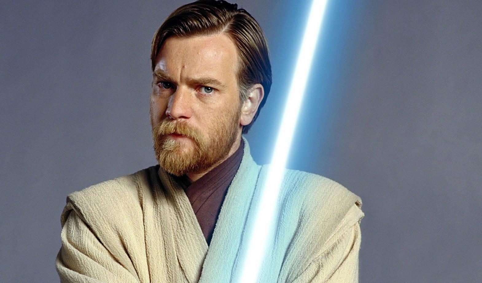 Bu Star Wars İlhamlı Seks Oyuncaklarıyla Gücü Hissedeceksiniz!