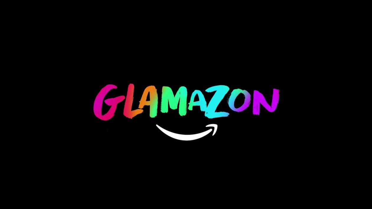 Amazon, LGBT Karşıtı Nefret Grubunu, Hayır Programı 'Smile'dan Çıkardı!