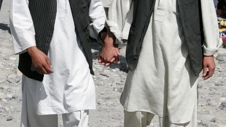 Suudi Arabistan ve LGBT: Ufukta Barış Var mı?