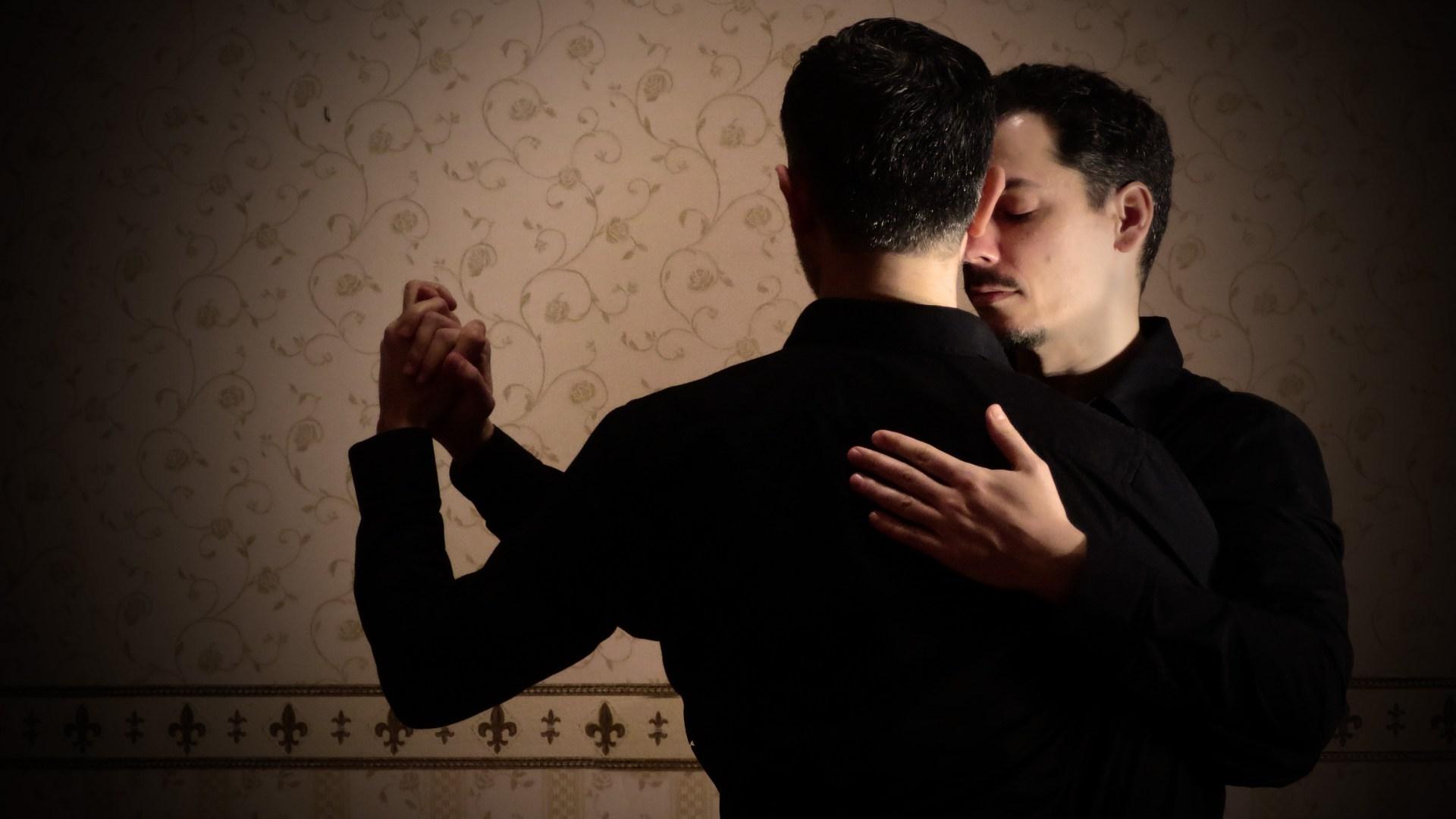 BİR İLK! Rusya'nın İlk Kuir Dans Festivali Gerçekleşmek Üzere!