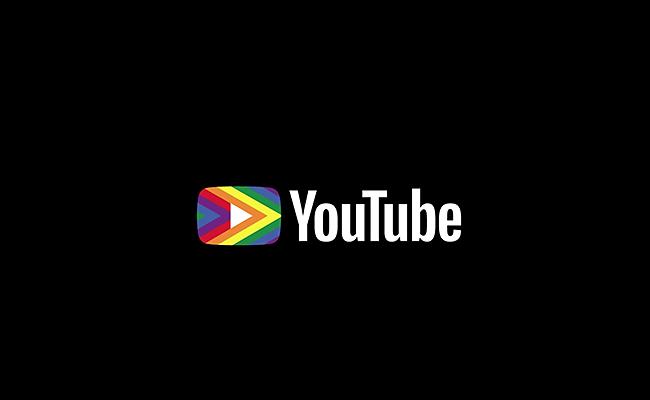 İzleyin: Youtube, Onur Ayını Kutlayan Bir Video Yayınladı