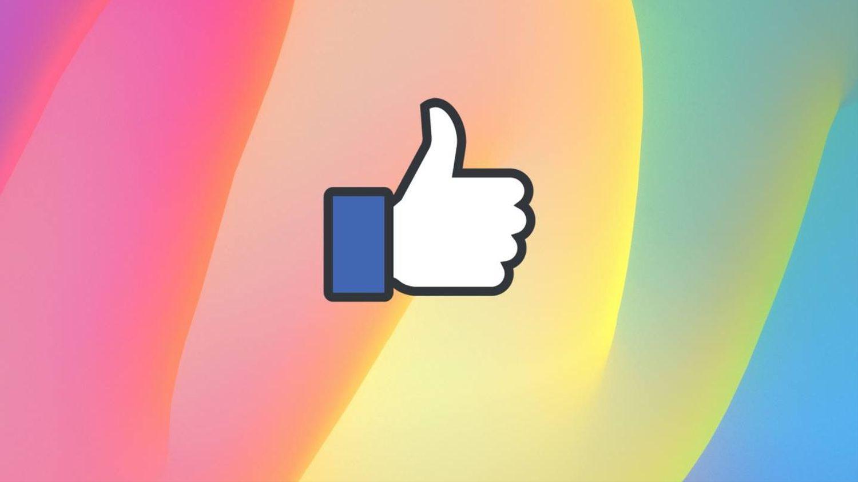 Facebook, Onur Ayı'nda Neden Gökkuşağı Bayrağını Kaldırdı?