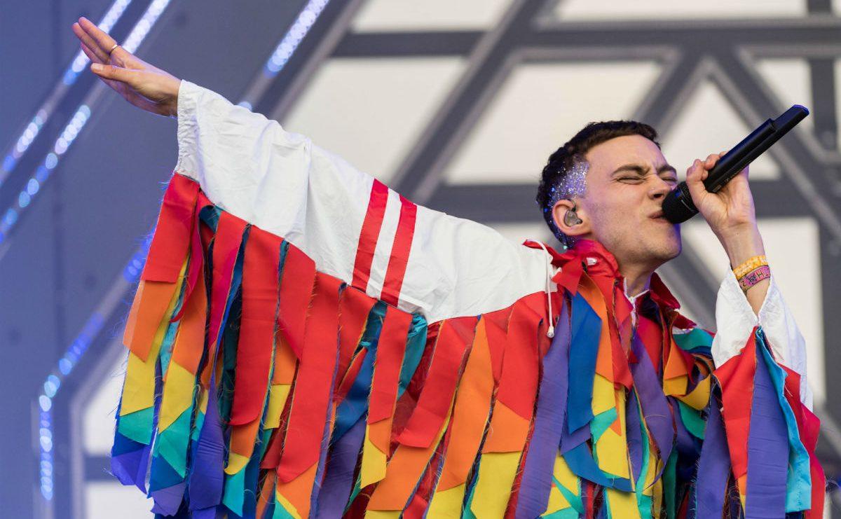 Melt Festival, Berlin'deki LGBT Kültürünü Müzik ile Birleştiriyor