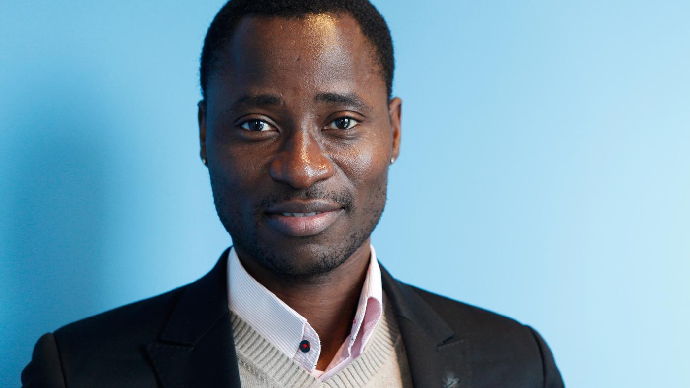Nijerya'da Tarih Yazan LGBT Aktivisti: Bisi Alimi