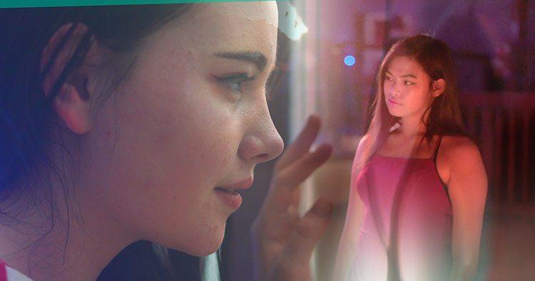İzleyin: Kuir Kadın Arzularını Anlatan Bu Kısa Filme Bayılacaksınız!