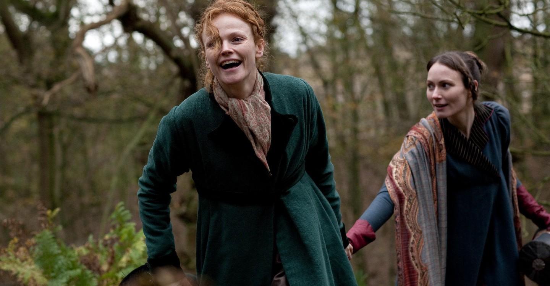 Britanya'nın 'İlk Modern Lezbiyeni' Anne Lister İçin Gökkuşağı Renkli Plak