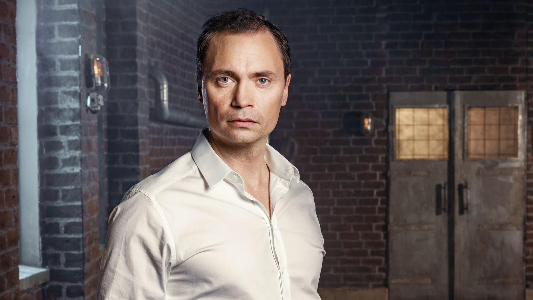 Danimarkalı Bakan Tommy Ahlers Biseksüel Olduğunu Açıkladı