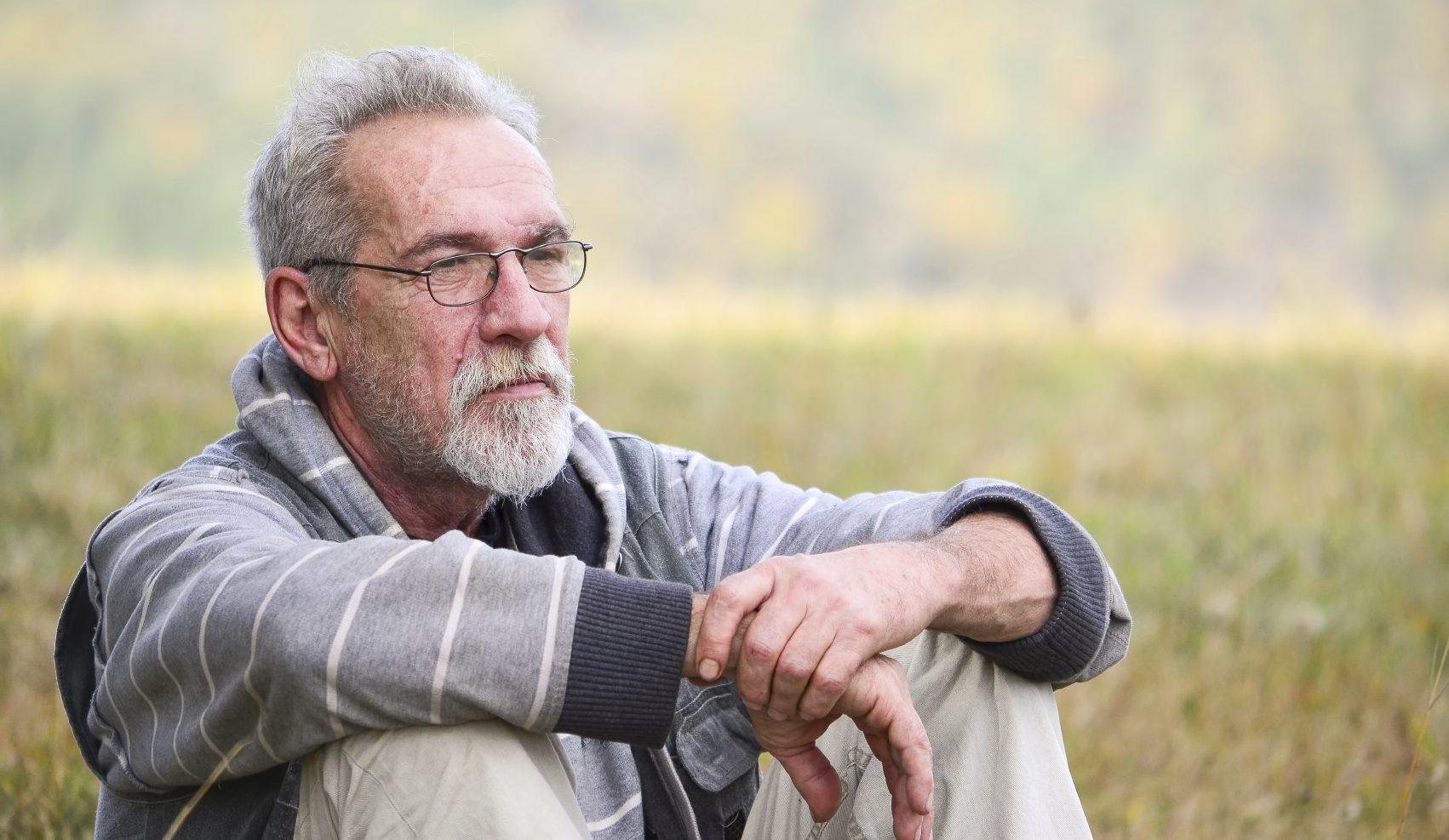 Yeni Bir Çalışmaya Göre, 45 Yaş Üstü Gay Erkekler Bekarlığı Daha Çok Seviyor