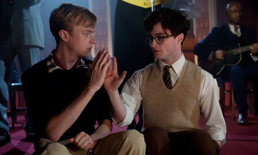 Son 25 Yılın Hakkı Yenen LGBT Filmleri