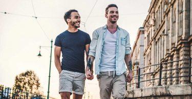 gay travel austria