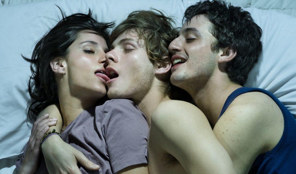 Mutlaka İzlemeniz Gereken 5 Biseksüel Filmi