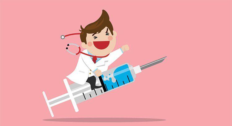 HIV İçin Aşı Ne Zaman Çıkacak?
