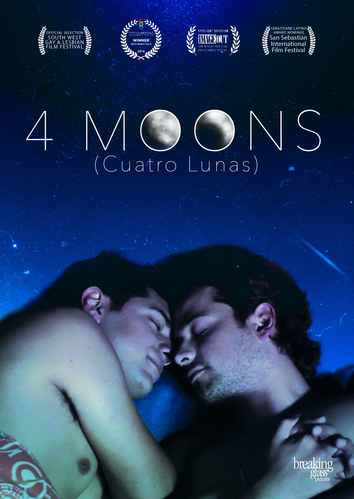 four moons film - HD 1000×1500