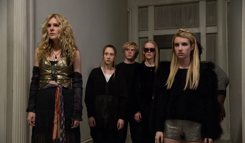Televizyonlarda Görebileceğiniz 15 Aseksüel Karakter
